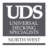 UDS Universal Decking Specialists